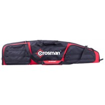Crosman Soft Rifle Case 48in