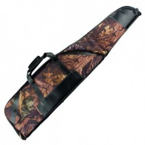 Solutions Camo Airgun Back Pack