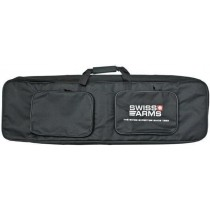 Swiss Arms Tactical Rifle Slip