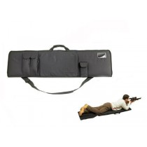 BSA Tactical Case Mat