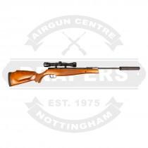 Remington Sabre .22