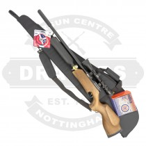 Airguns, Airsoft and Ranged Weapons and Accessories