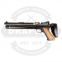 SMK Victory PP750 .177 9 Shot