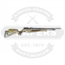 Air Arms Superlite S400 Hunter Green .177