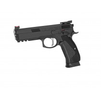 ASG CZ SP-01 Accu 6mm
