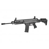 ASG CZ 805 Bren A1 DT Grey M95