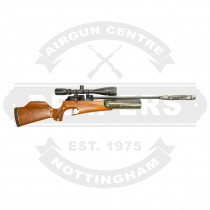 Drapers New and Used Airguns