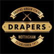 Drapers Airgun Centre