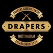 Drapers Airgun Centre